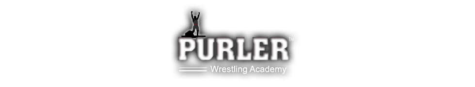 Wrestling Camps for Youth, Kids, and High School Teams: Tony Purler Wrestling